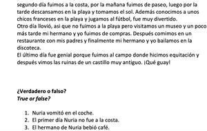 Las-Vacaciones-de-Nuria-less-able.docx