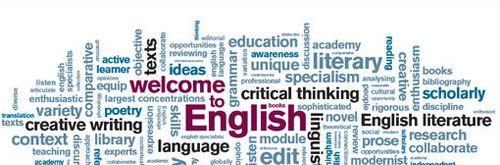 what is society essay media literacy