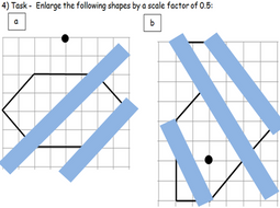 KS3-ENLARGEMENTS-BY-SCALE-FACTORS.docx