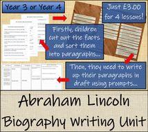 Preview-Abraham-Lincoln.pdf