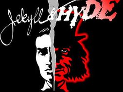 KS4 English Literature: Dr Jekyll and Mr Hyde (3) THEMES - Science, Reason and the Supernatural