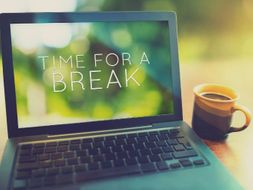 New GCSE Spanish AQA - Theme 1- Topic 3: Free-time activities - ¿Qué haces en tu tiempo libre?