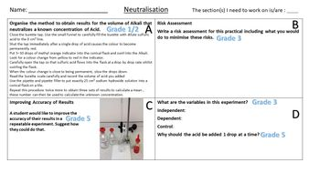 Neutralisation-AQA-Required-Practical-Graded-with-Answers.pdf