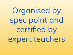 Seneca-Certified-Resources-business.pdf