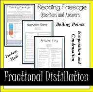 Fractional-Distillation-Science-House.pdf