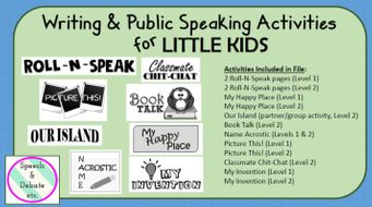 Writing---Public-Speaking-for-Little-Kids.zip