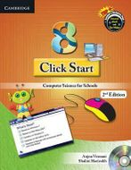 Class-8-Study-Plan---Cambridge-(Click-Start)-(4).pdf