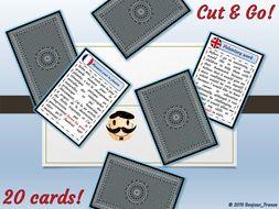 M8-Card-Set.pdf