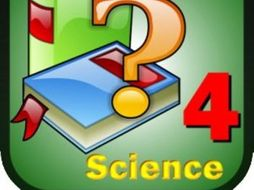 4th Grade Science - Plant Needs