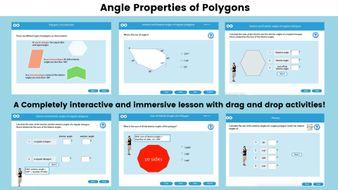 Polygons.zip