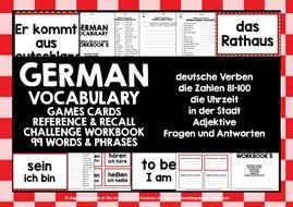 GERMAN-VOCABULARY-(5).zip