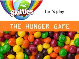 The Hunger Game: Global Distribution of Food, Food Insecurity, Food Supply, Famine