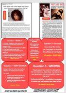 Paper-2---Hair-Micro-Mock.pdf