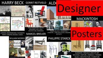 GCSE-designers.pdf