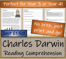 LKS2-Charles-Darwin.pdf