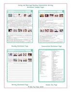 Dating-and-Marriage-Reading-Conversation-Writing-Worksheets.pdf