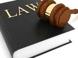A-Level / GCSE Law Cases Complete Bundle