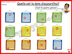 French-What-is-the-Date-Activity-Sheets.pdf