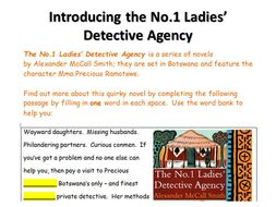 Act-7-No1-Ladies-DA-Word-Blanks.pdf