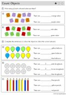 Year-1---WORKSHEETS---Count-objects.pdf