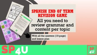 A-level-Spanish-revision-game.pdf