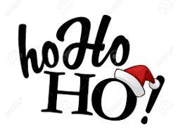 Fun Christmas Festive Activities