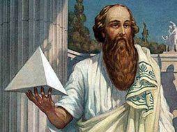Pythagoras in 3D