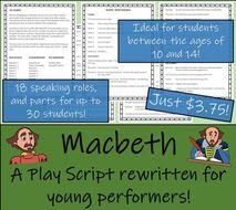 Macbeth-Play-Script-Preview.pdf