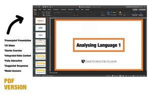 Analysing-Language-1.pdf