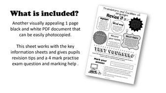 Translators-and-facilities-of-languages-Revision-TASKS.pdf
