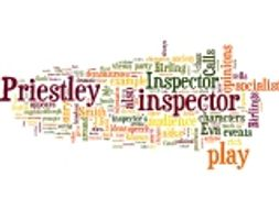 morality in an inspector calls