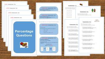 Percentage-Questions-------TES.pdf