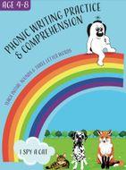 I-Spy-A-Cat-Comprehension-.pdf