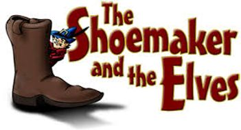 The-Elves-and-The-Shoemaker.pdf