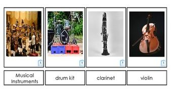 Musical-Instruments.pdf