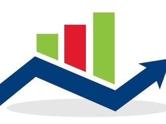 Analysing Financial Performance