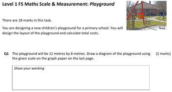 L1-Scale_Measurement_Playground_Information_Sheet.docx