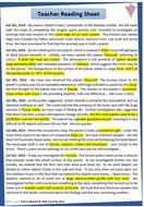 TC65.6.2Read2.pdf