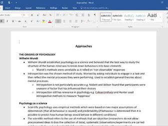 ielts transport essay writing tips