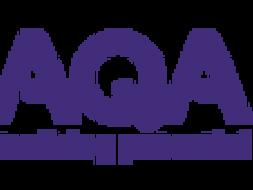 AQA Language paper 2 SOW