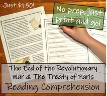 5th-6th-Grade-The-End-of-the-War---The-Treaty-of-Paris-Preview.pdf