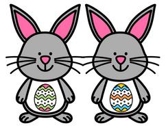 Hungry-Bunnies-Editable-CVCC-game.pptx