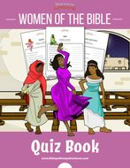 Women-of-the-Bible-Activity-Book.pdf