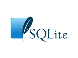 3  Creating a Login System in SQLite3 via Python (Great for NEA /  Controlled Assessment practice!)
