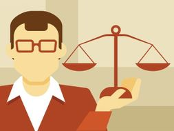 OCR A Level RS (Ethics) A* Grade Exemplar Answer 1