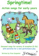 Springtime-Action-Songs-book-customer-pdf.pdf
