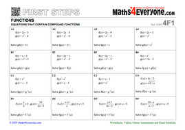 equations-with-composite-functions-g2854f1.pdf