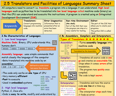 2-5-Translators-and-Facilities-of-Languages-Summary-Sheet-(with-quick-fire-questions).pdf