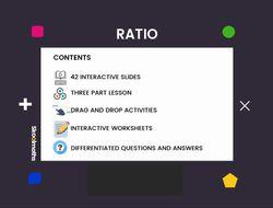 Ratio-ks2.zip