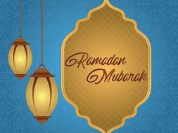 Ramadan and Eid-al-Fitr